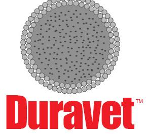 duravet Logo
